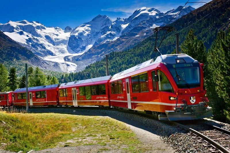 02-swiss-railways