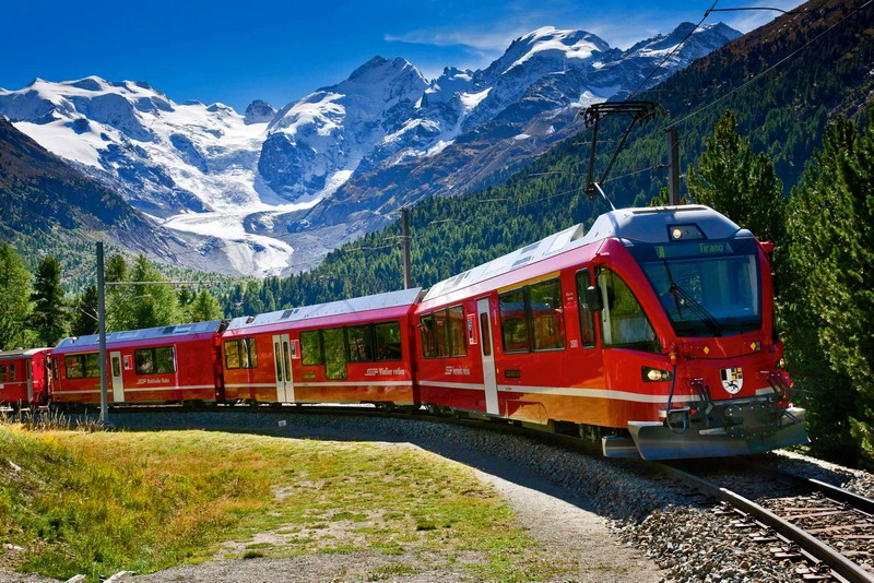 02-swiss-railways