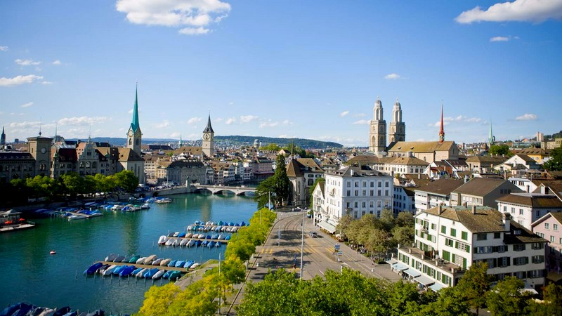 08-switzerland-zurich