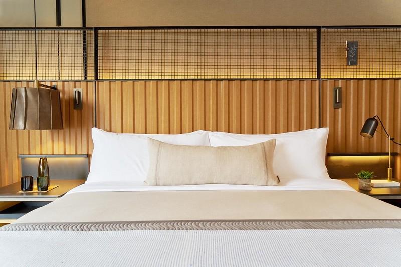 1-hotel-brooklyn-bridge-rooms