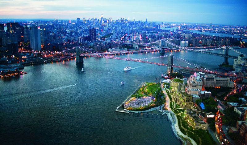 1-hotel-brooklyn-bridge-set-to-make-its-highly-anticipated-debut-in-february-2017