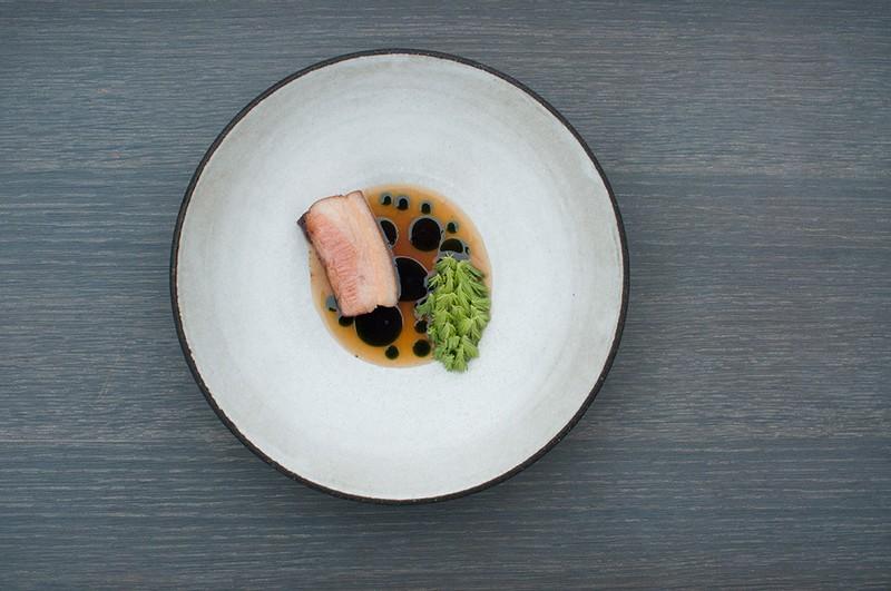 108atnoma restaurant-