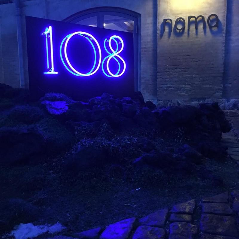 108atnoma