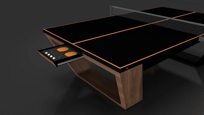 11-ravens-avettore-game-table-models