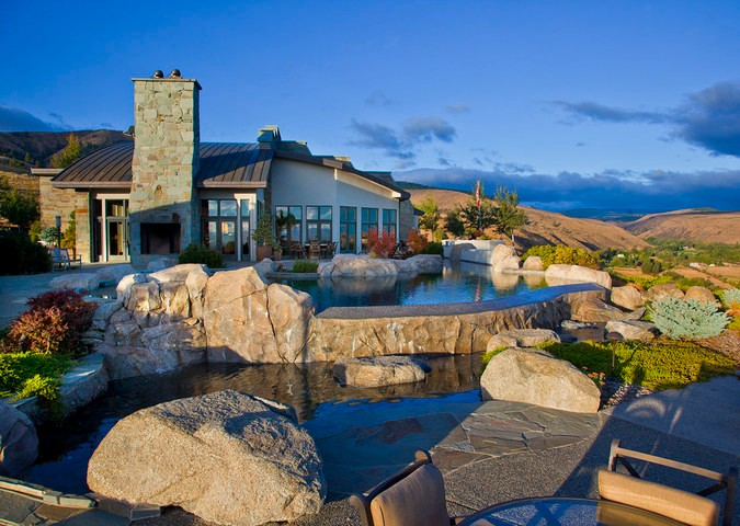150-acre-luxury-equestrian-property