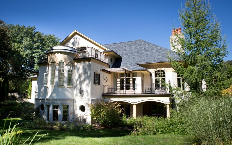 1505-greenway-terrace-elm-grove-wi