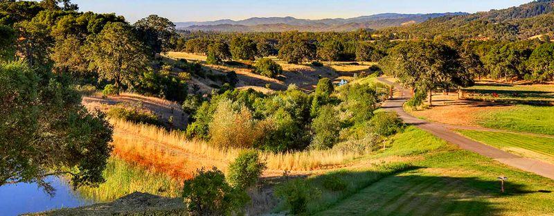 1,750-Acre Ranch in California's Mendocino County - East Ranch-exterior-2