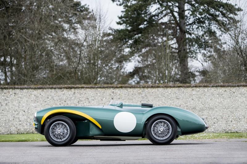 1953-aston-martin-db3s-car-at-auction