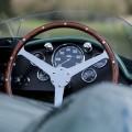 1953-aston-martin-db3s_Aston Martin DB3S to headline Bonhams Aston Martin auction-