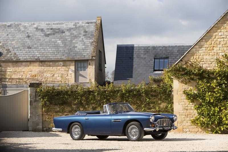 1963-aston-martin-db4-series-v-vantage-convertible