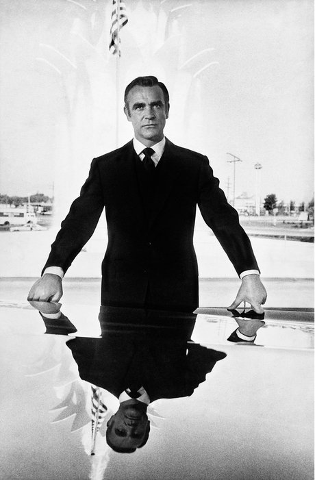 1971Sean-Connery-as-James-Bond-in-Diamonds-Are-Forever