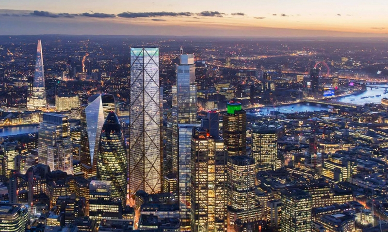 1undershaft-skyscrapper-london