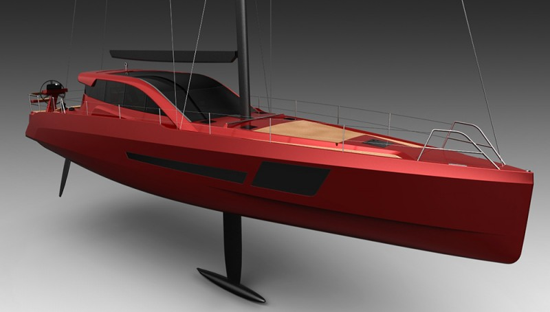 2-56bd_yacht-red