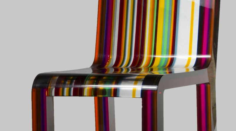 20-icons-of-french-deisgn-rainbow-chair-by-patrick-norguet