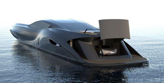 strand-craft-166-un-yacht-cu-super-masi-4014b