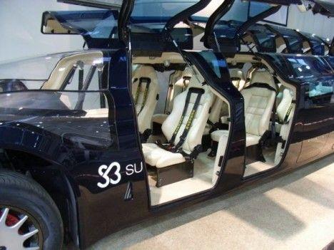 superbus-electric-de-abu-dhabi-alterna-4013b