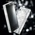 2011 luxury-dior-phone-touch