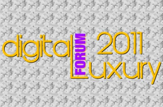 DLF_2011-logo_eveniment_digital_luxury_forum