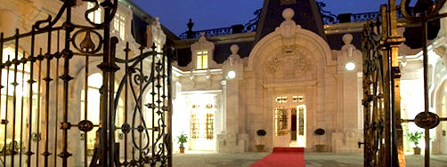 Lisbon_Pestana-PalaceHotel