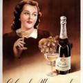 Sovetskoe_Sampanskoe_afis-champagne