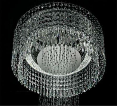 architectural-chandelier-un-dus-pentru--5246b
