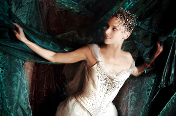 ballet_costumes-lacroix_la_source