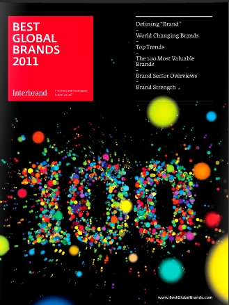 best_global_brand_2011_interbrand_report