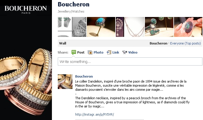 boucheron_facebook-page-oct2011