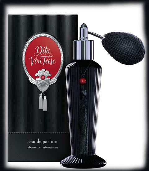 dita-von-teese-femme-totale-fragrance2011_ead-de-parfum