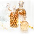 guerlain_exclusive_fragrance_experience
