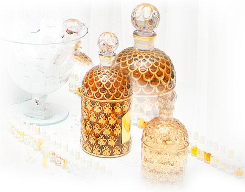 guerlain_exclusive_fragrance_experience