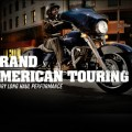hd_touring_grand_american-2011