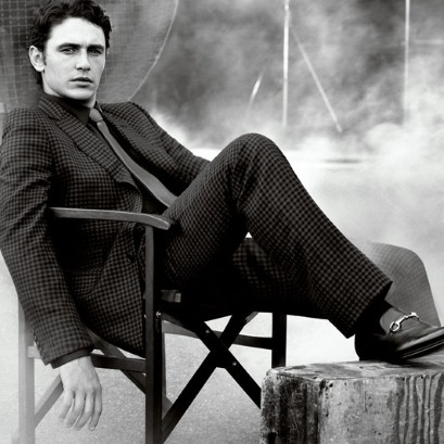 james-franco-gucci_made_to_measure2011