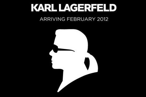 karl-lagerfeldnet-a-porter-2012