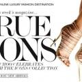 luxurybrands-online2011