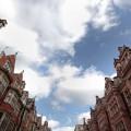 mayfair_london_residential_properties