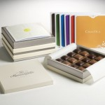 nestle_maison-cailler_bespoke chocolate
