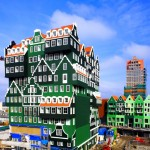 zaandam_hotel_intel2011