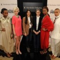 Anndra-Neen-designers-2011 Dorchester Collection Fashion Prize