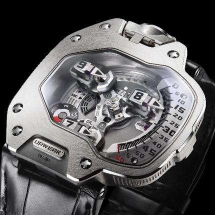 Best Design Watch