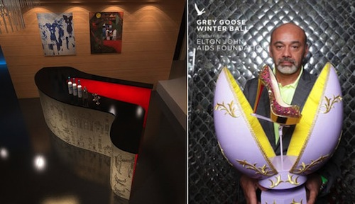 Crey-goose_hristian-Louboutin-stiletto-shaped-bar