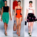 Marc-Marc-Jacobs-Spring-2012