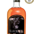 black_bull_bottle12-_award2011