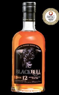 black_bull_bottle12-_award2011