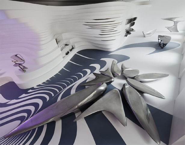 form-in-motion--zaha-hadid-architects2011-2