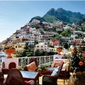 positano-italy-and-harper