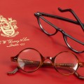 CW Dixey & Son Chartwell Frames 2011