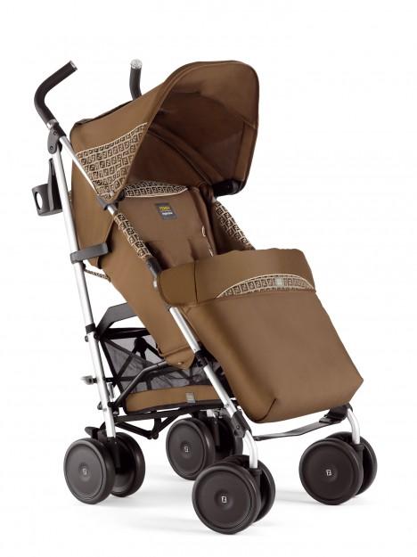 Designer Baby Trend Fendi S Infant Accessories 2luxury2 Com