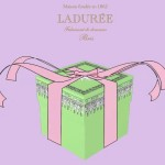 La Duree Makeup