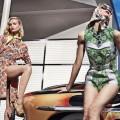 Prada-SpringSummer-2012-Campaign-by-Steven-Meisel2